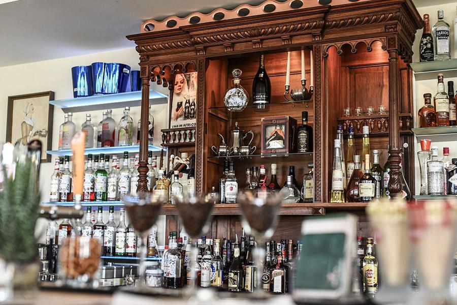 wundermild-bitterfeld-kaffeehaus-roesterei-bar-location-11
