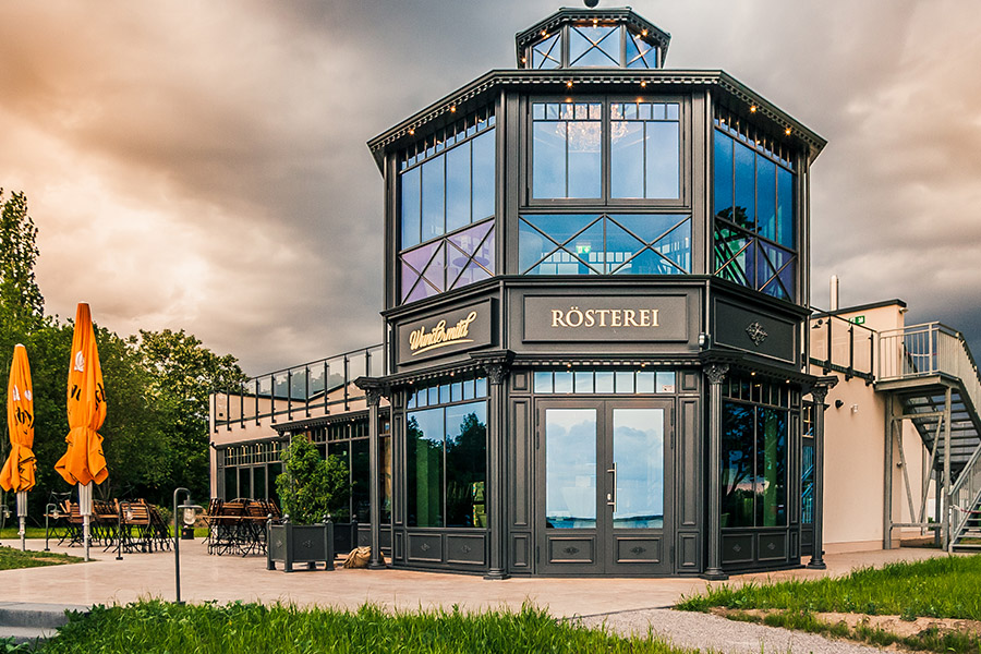 wundermild-bitterfeld-kaffeehaus-roesterei-bar-location-18