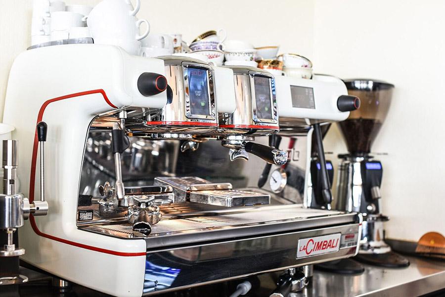 wundermild-bitterfeld-kaffeehaus-roesterei-bar-location-4