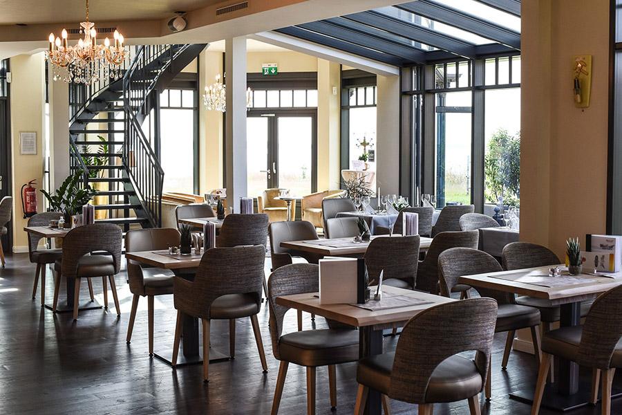 wundermild-bitterfeld-kaffeehaus-roesterei-bar-location-9
