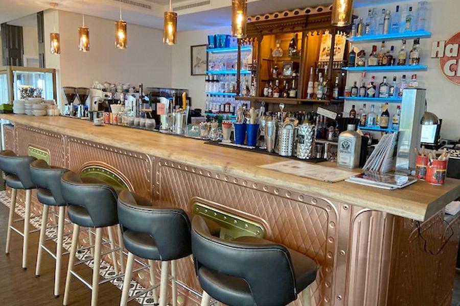 wundermild-bitterfeld-kaffeehaus-roesterei-bar-location-23