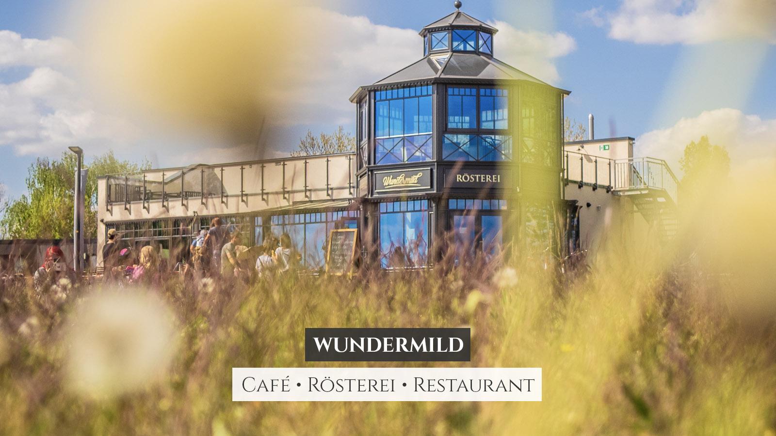 wundermild-slider2020-1
