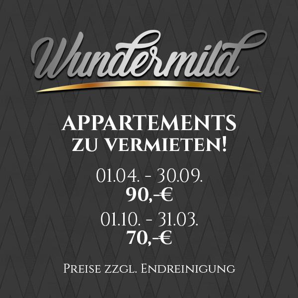 wundermild-b8bar-bitterfeld-teaser-appartements-preise